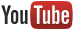 You Tube icon link